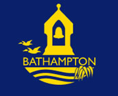bathampton school